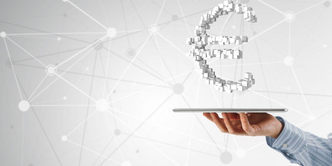 Belle levée de fonds pour Tradeshift qui veut poursuivre sa croissance dans la digitalisation de la supply