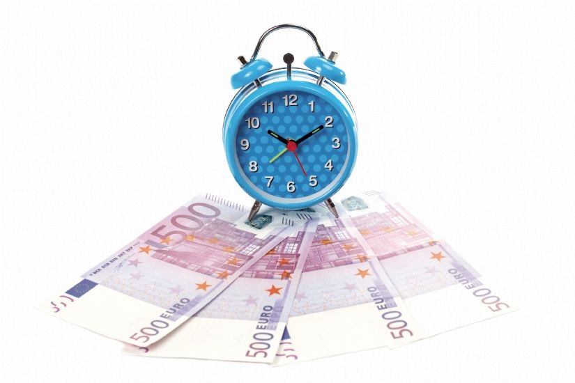 [Tribune] 'Optimiser les délais de paiement entre entreprises'