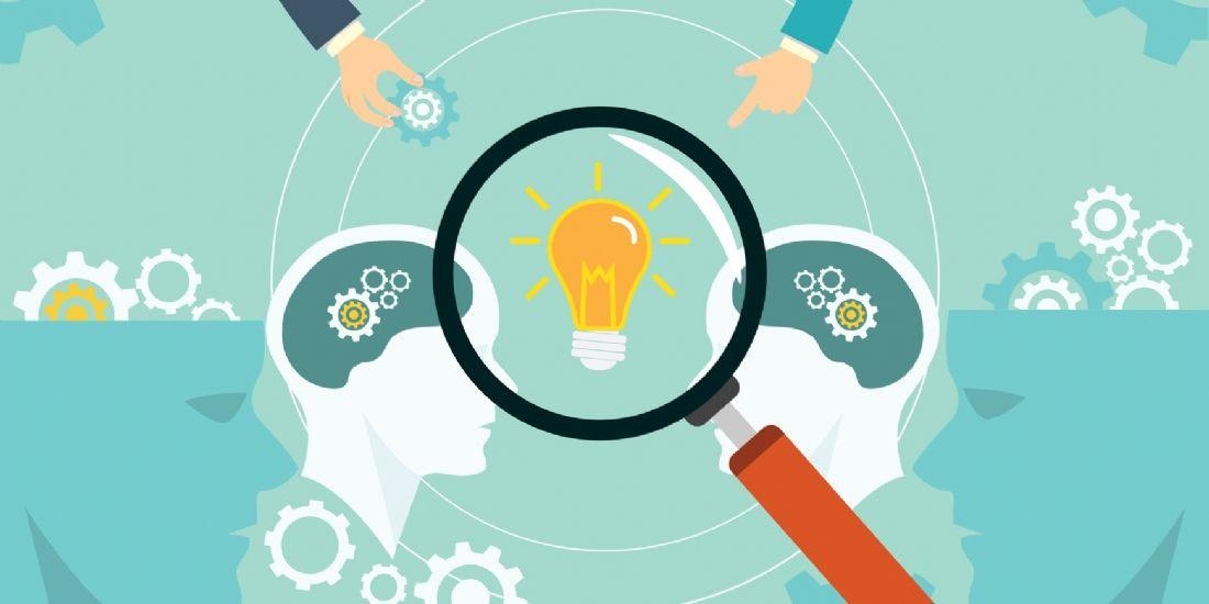 [Tribune] 5 bonnes pratiques pour impliquer vos collaborateurs dans votre démarche Open Innovation