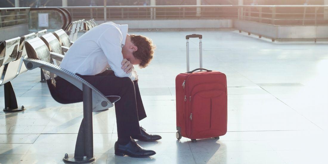 Quelles sont les répercussions RH d'une politique voyages?