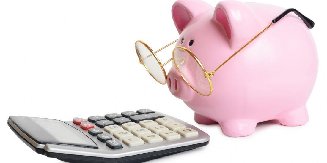 [Tribune] Gestion des dépenses : 3 recommandations pour booster votre business model