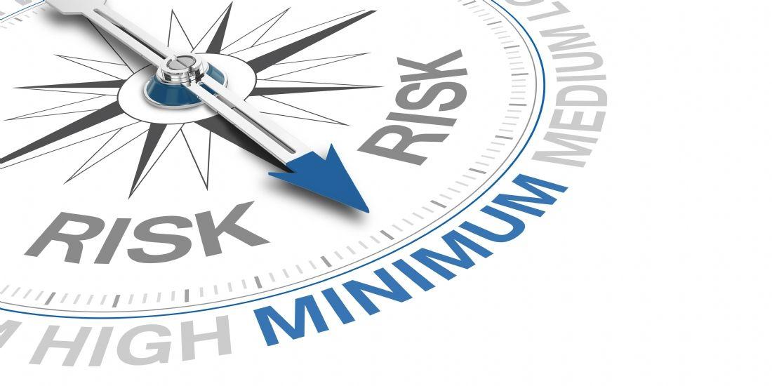 [Tribune] Entreprise étendue = risques étendus