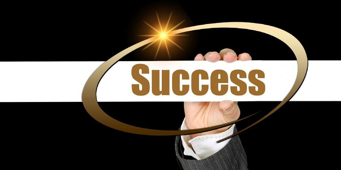 Achat de conseil : l'importance de reboucler le process