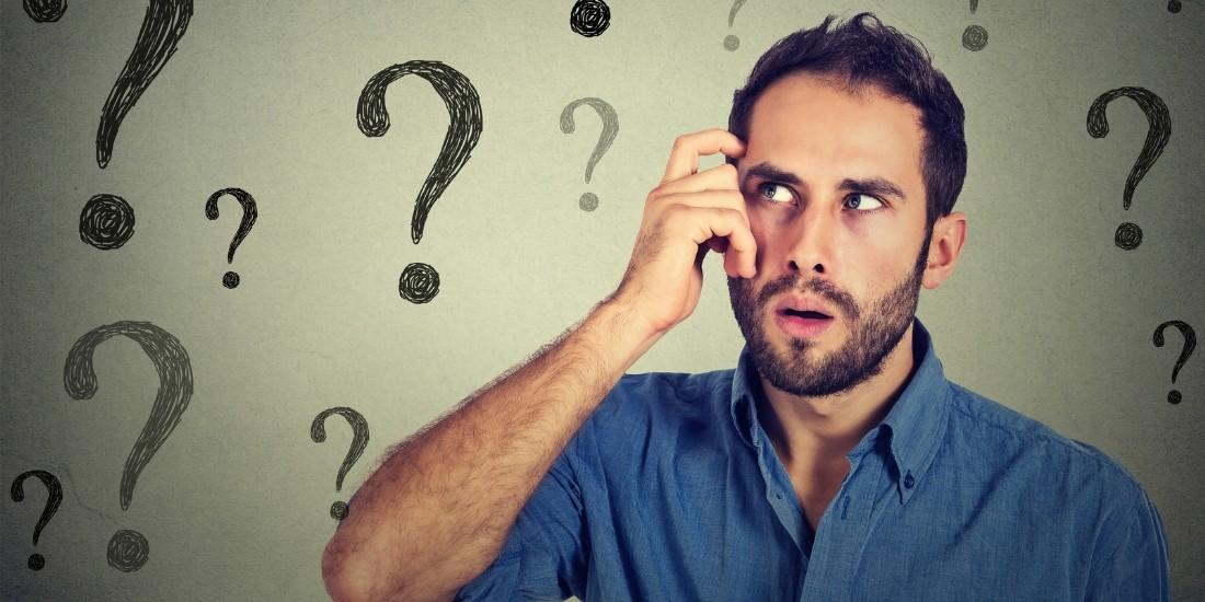 [Fiche pratique ] RGPD et choix d'un logiciel SaaS : les bonnes questions