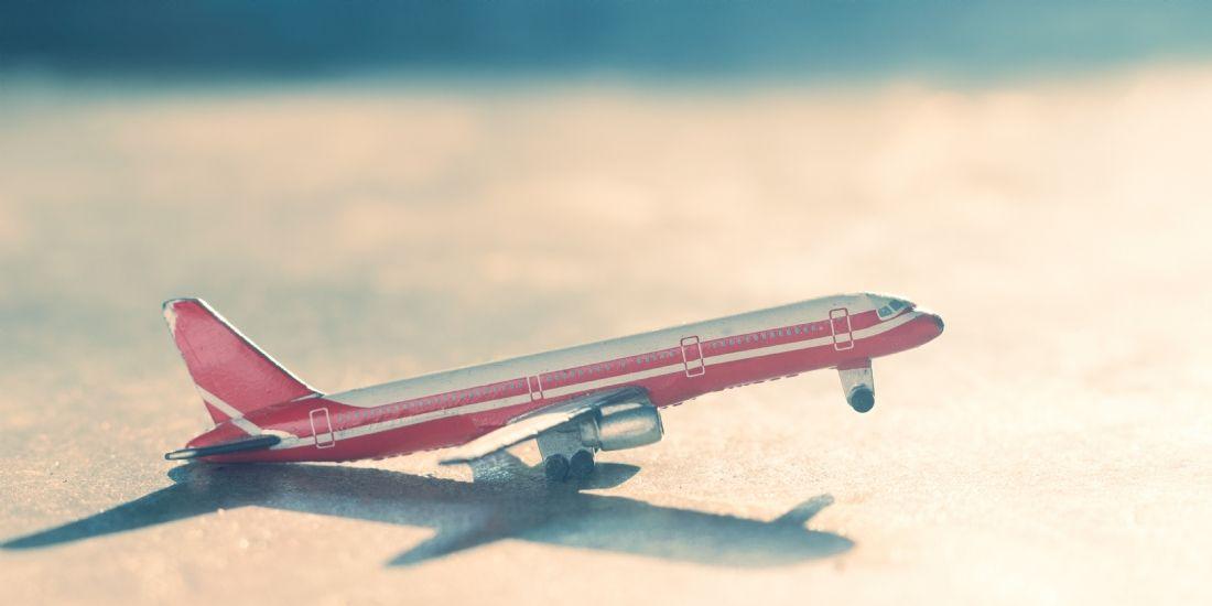 Quels sont les meilleurs aéroports et compagnies aériennes au monde?