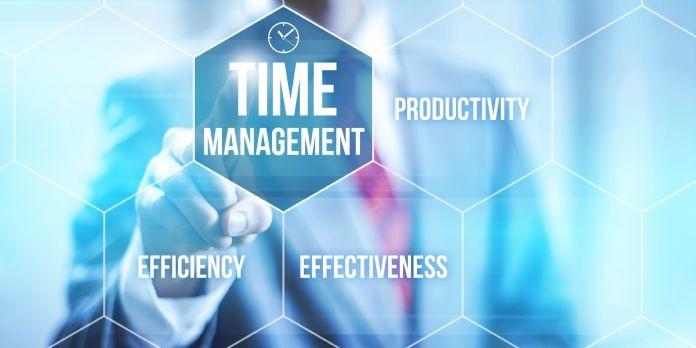 Le management, en retard sur la technologie?