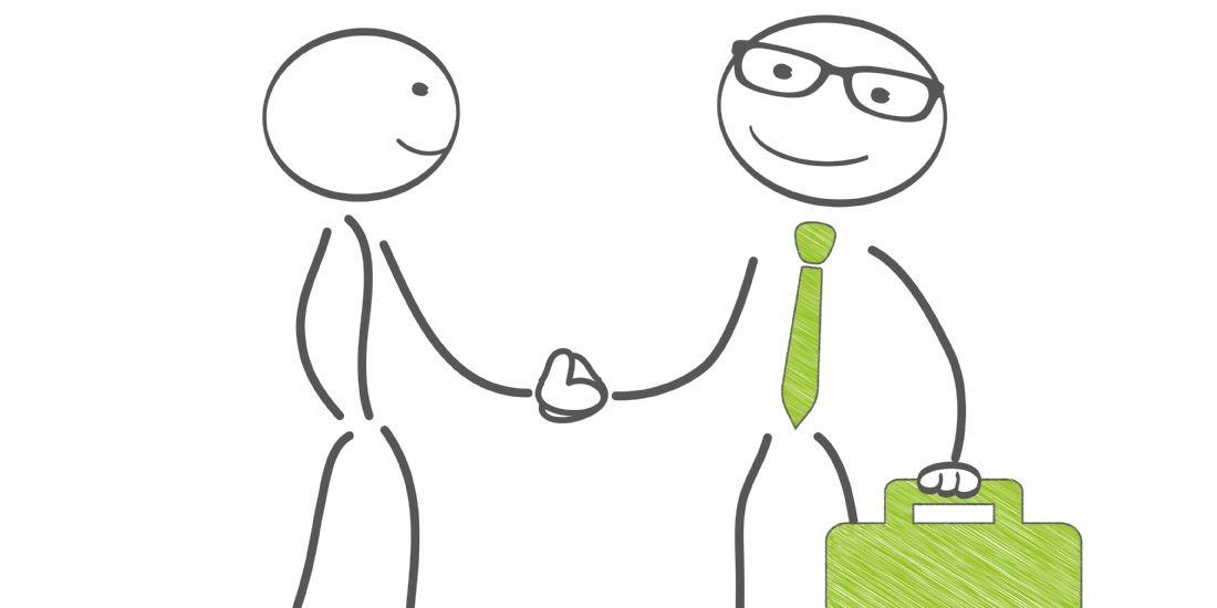 Collaboration entre la direction achats et les startups: freins et opportunités