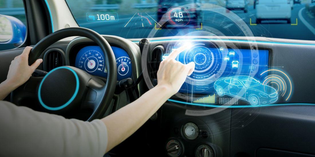 Fleet management: améliorer la conduite des collaborateurs grâce à la réalité virtuelle