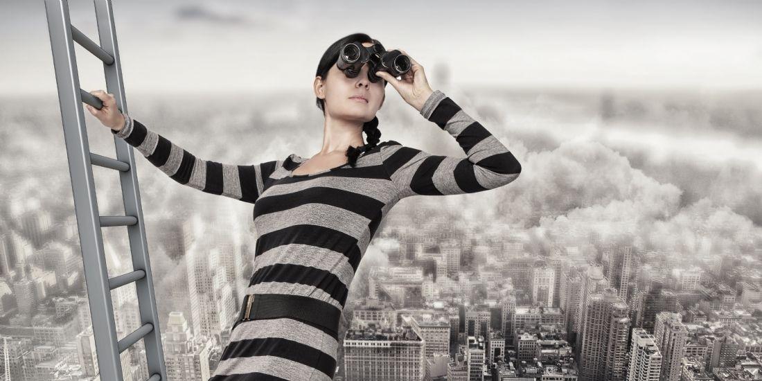 Immobilier d'entreprise: la révolution numérique est en cours