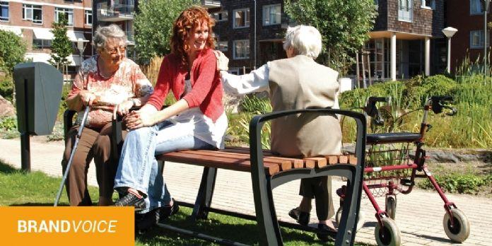 Belfort facilite l'accessibilité des seniors