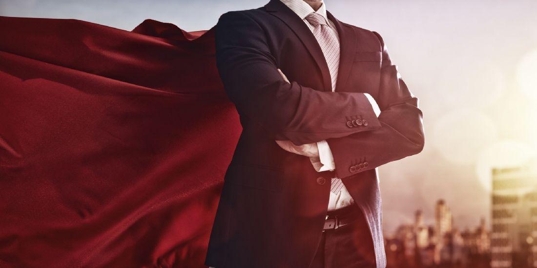 Les entreprises n'accompagnent pas assez leurs nouveaux cadres dirigeants