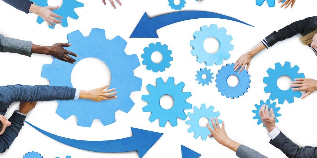 Le rôle des achats dans la transformation de la supply chain