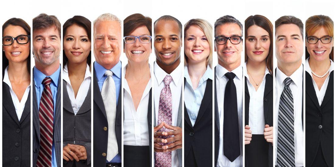 Management : les 4 tendances pour obtenir le meilleur de vos équipes