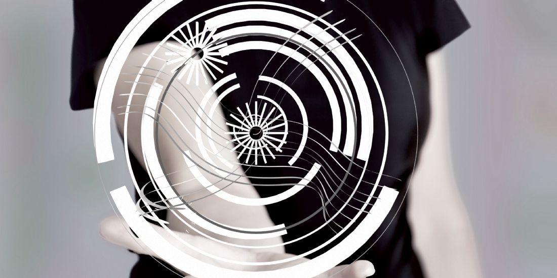 [Tribune] Le potentiel de l'économie circulaire pour les acheteurs