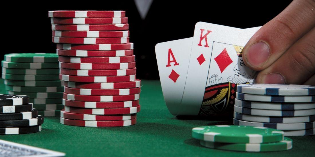 RGPD : une opportunité pour rebattre les cartes