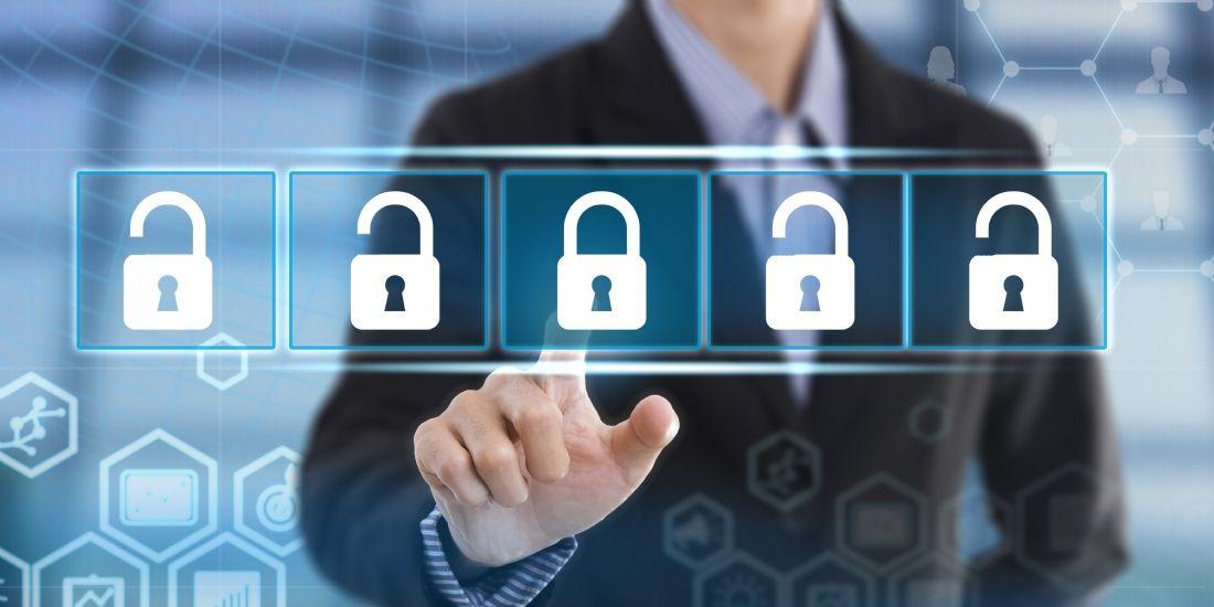 L'Agence nationale de la sécurité des systèmes d'information (ANSSI) remet ses premiers visas de sécurité