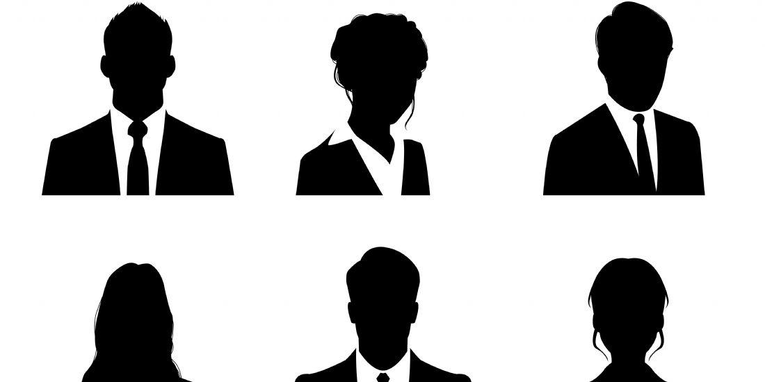Manageur de transition achat, quels profils pour quels besoins?