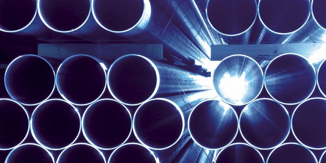 Les industriels ne tirent pas encore profit de l'Industrie 4.0