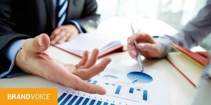 Le financement locatif : une évolution capitale pour les acteurs publics