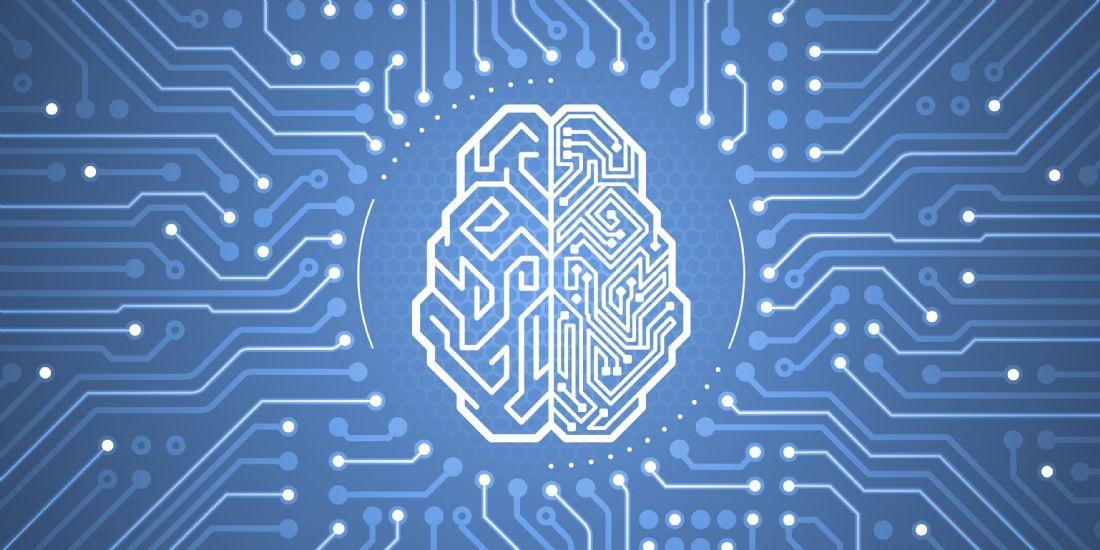 [Tribune] 'Sans une stratégie globale d'entreprise, l'IA ne tiendra pas ses promesses'