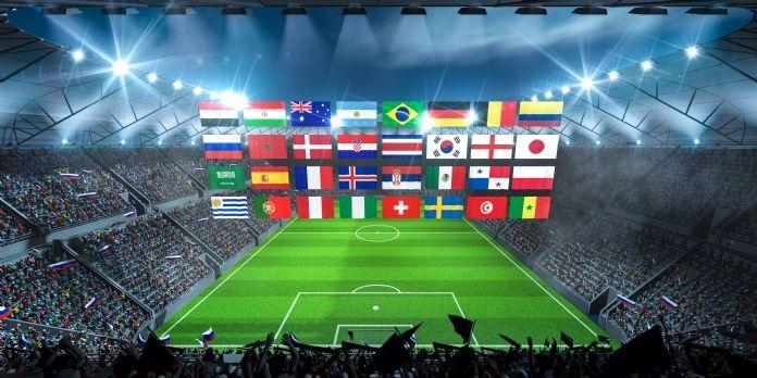 Coupe du monde: quel impact sur la productivité ?