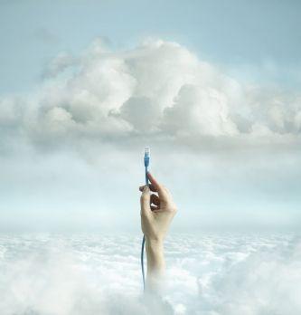 Le gouvernement annonce sa stratégie en matière de Cloud