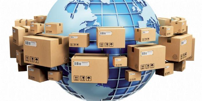 Réussir son appel d'offre transport international en 5 étapes
