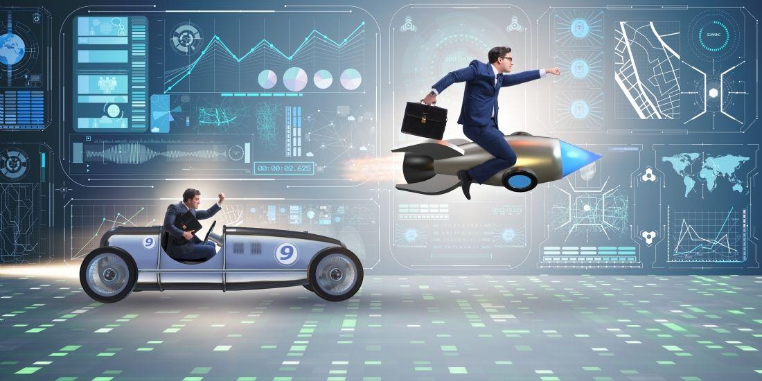 Norme WLTP, télématique, plan mobilité : à quoi pensent les fleet managers en 2018?