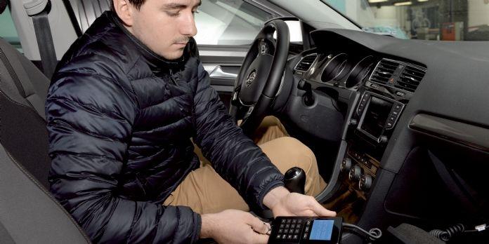 Everoad optimise la mobilité de ses forces de vente avec Ubeeqo