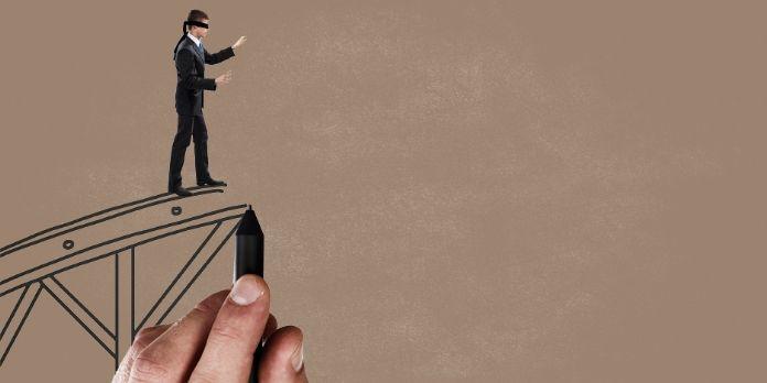 [Tribune] Risque de change : l'épée de Damoclès des entreprises internationales