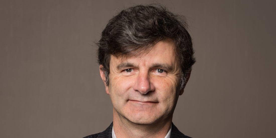 [Nomination] Olivier Debargue devient directeur délégué aux achats du Cojo 2024