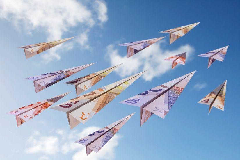 GBTA et CWT annoncent une flambée des tarifs hôteliers et aériens pour 2019