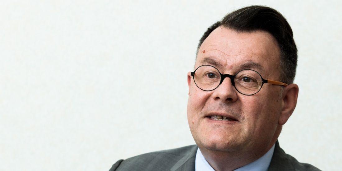[Interview] 'Il faut porter la compréhension du métier d'acheteur en interne', Franck Léna, directeur achats du CEA