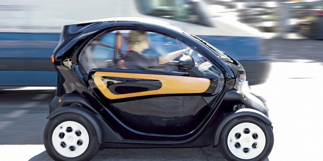 Crédit mobilité : faut-il y céder ?