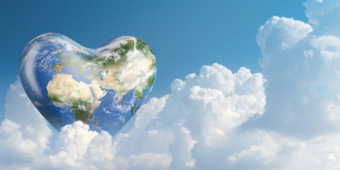 À quand des politiques voyages éco-responsables ?