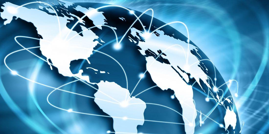 Les enjeux liés aux données modifient les business models des acteurs du travel