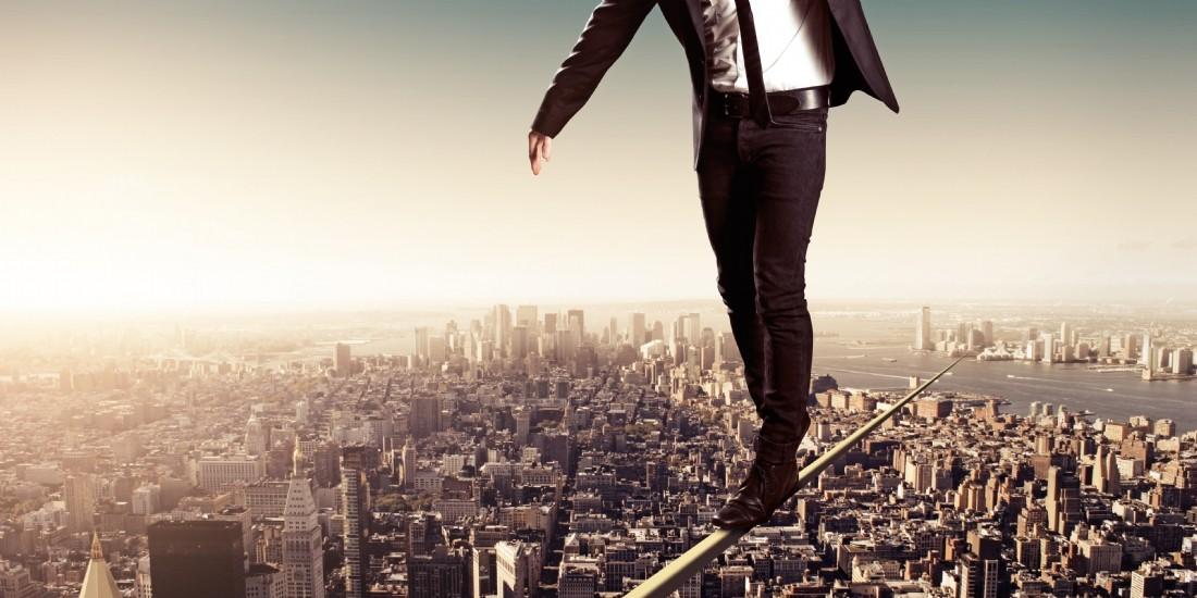 [Fiche pratique] Passage au Cloud AWS : que dit le contrat ?