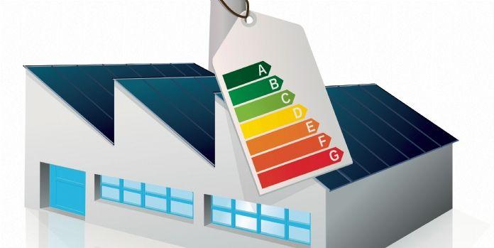 La norme ISO 50001 enrichie pour maximiser les économies d'énergies