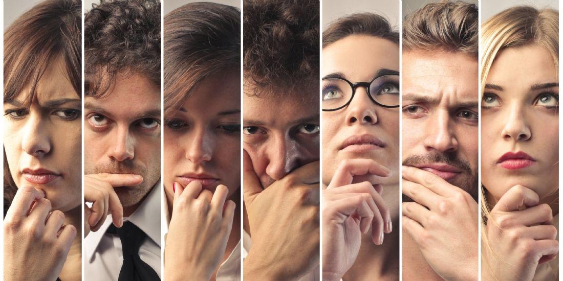 Une étude européenne jette le doute sur l'exactitude des déclarations de frais kilométriques