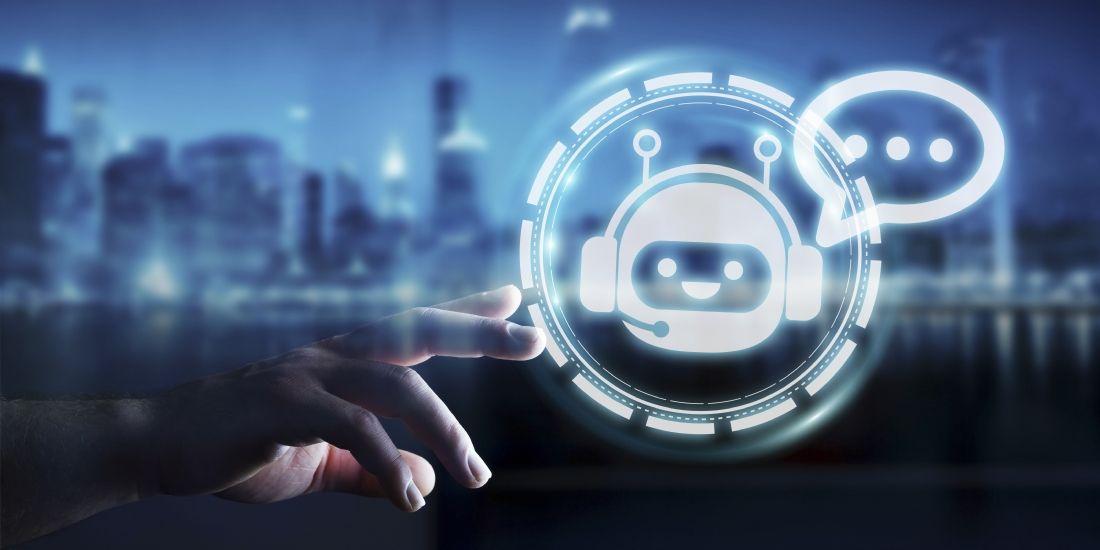 [Tribune] Du chatbot à l'IA : la productivité de demain se prépare aujourd'hui
