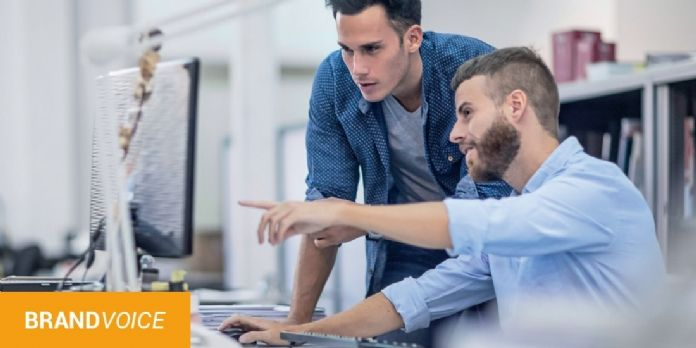 Industrie du futur : comment améliorer sa stratégie de sourcing et de standardisation grâce à l'intelligence artificielle ?