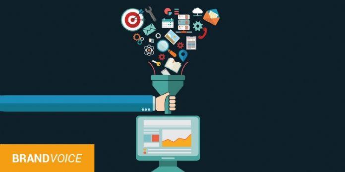 Pensez-vous opérer une gestion optimale de vos achats indirects ?