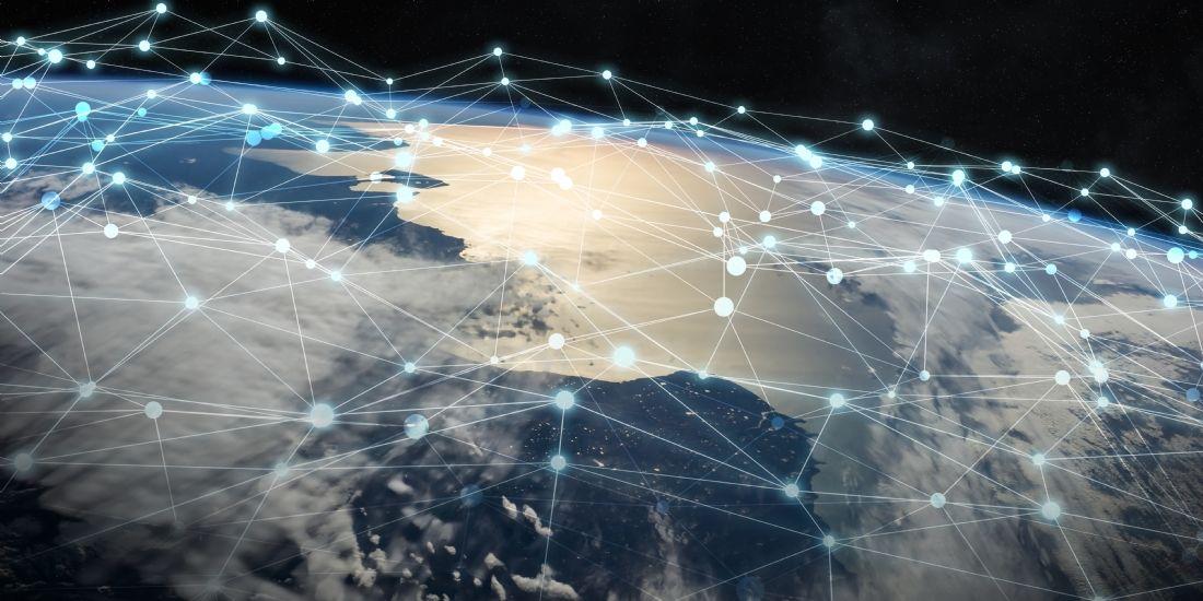 Blockchain, quel impact pour le voyage d'affaires?