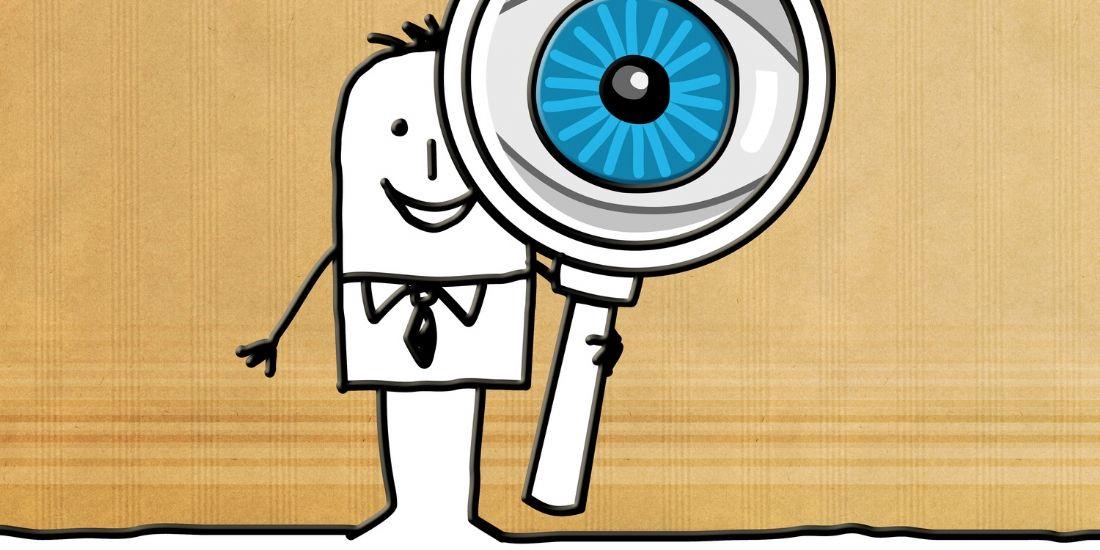 Baromètre des achats de prestations intellectuelles : partagez vos pratiques!