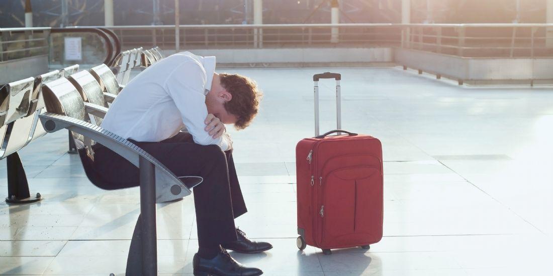 ROI et impact RH du voyage d'affaires
