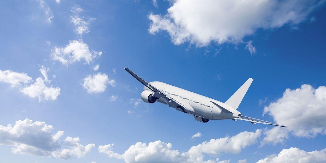 Les offres aériennes innovantes prennent leur envol