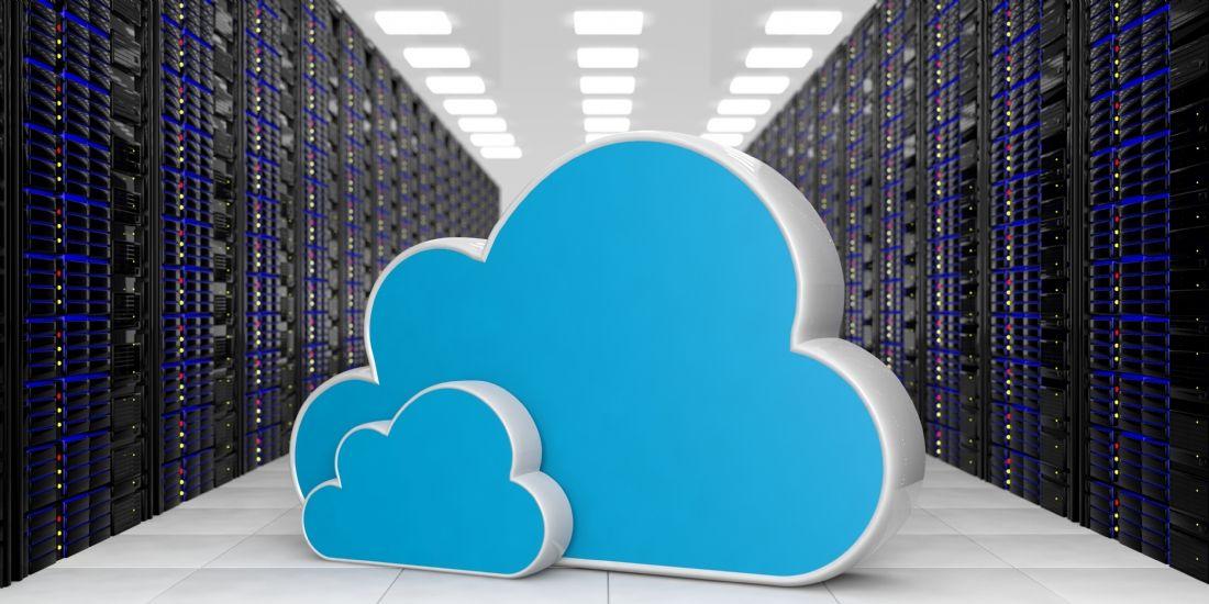 [Tribune] Quelle stratégie Cloud pour le secteur public ?