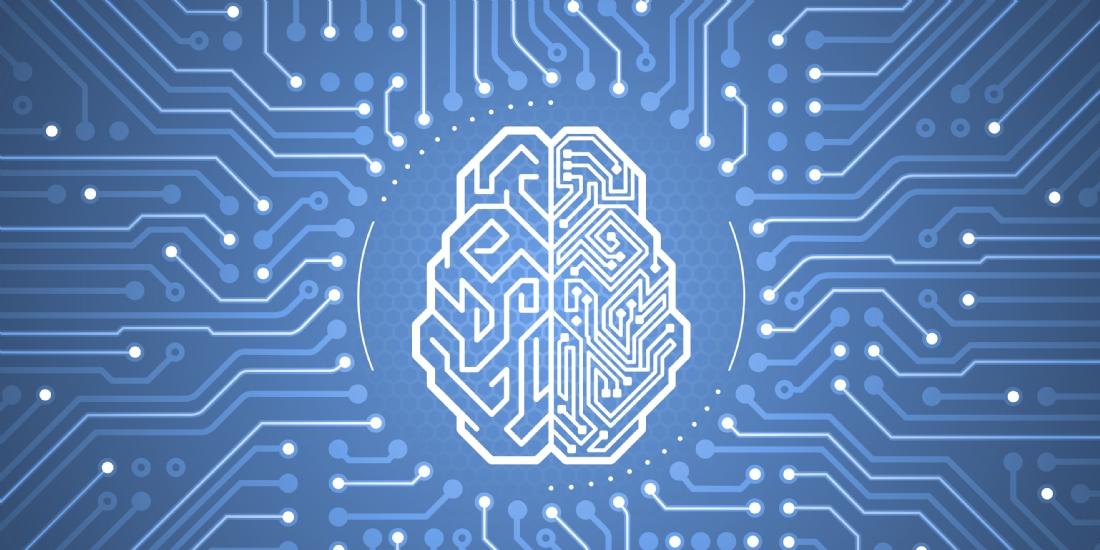 [Tribune] IA ... pour Intelligence Achats (augmentée!)