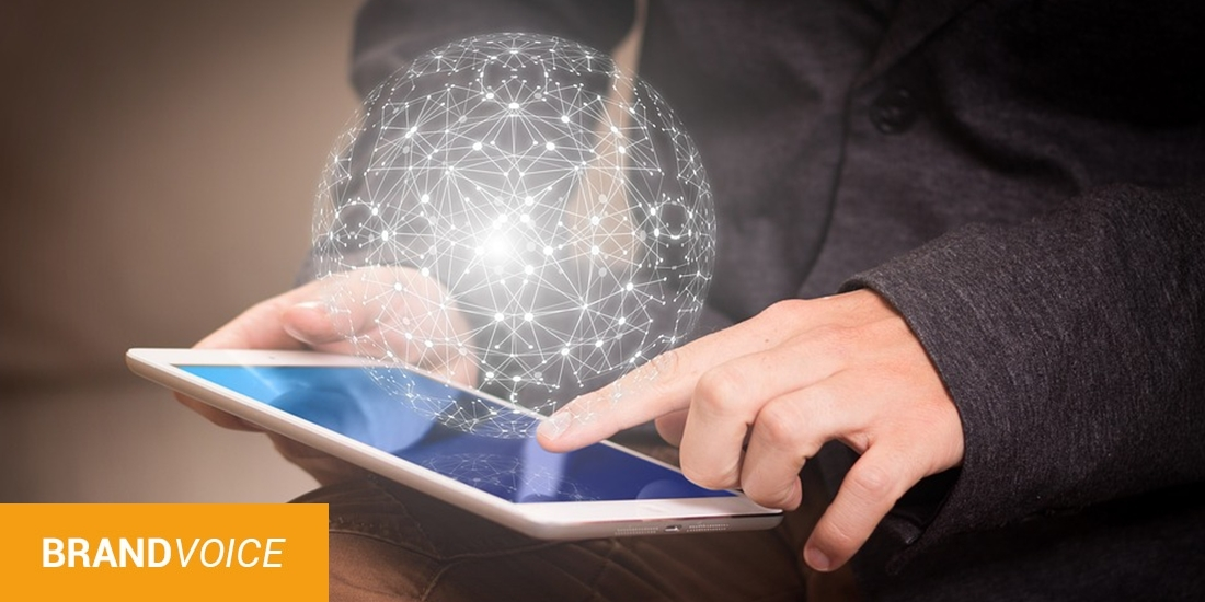 Recours à l'intérim : piloter votre relation fournisseur à l'ère du digital
