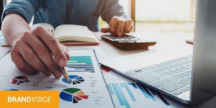 6 façons de s'attaquer aux coûts cachés des achats indirects
